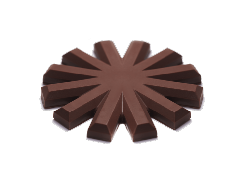 Petit Flocon chocolat lait