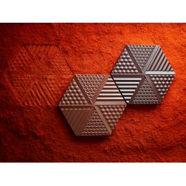 Hexa-motifs