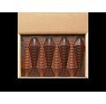 Sardine Tin - Easter Chocolate