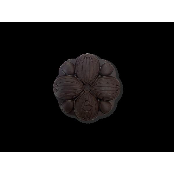 Petite Fleur Coco Noir