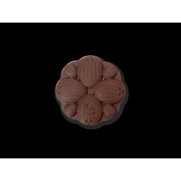 Petite Fleur Coco Lait