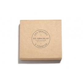 Truffles Box