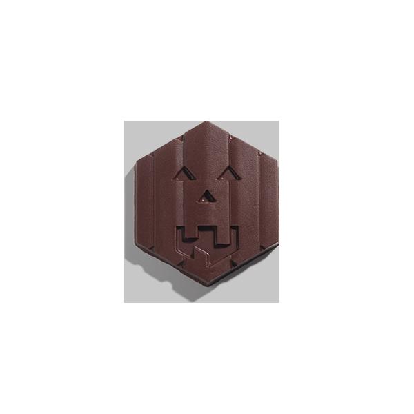 Hexa-Scared Dark