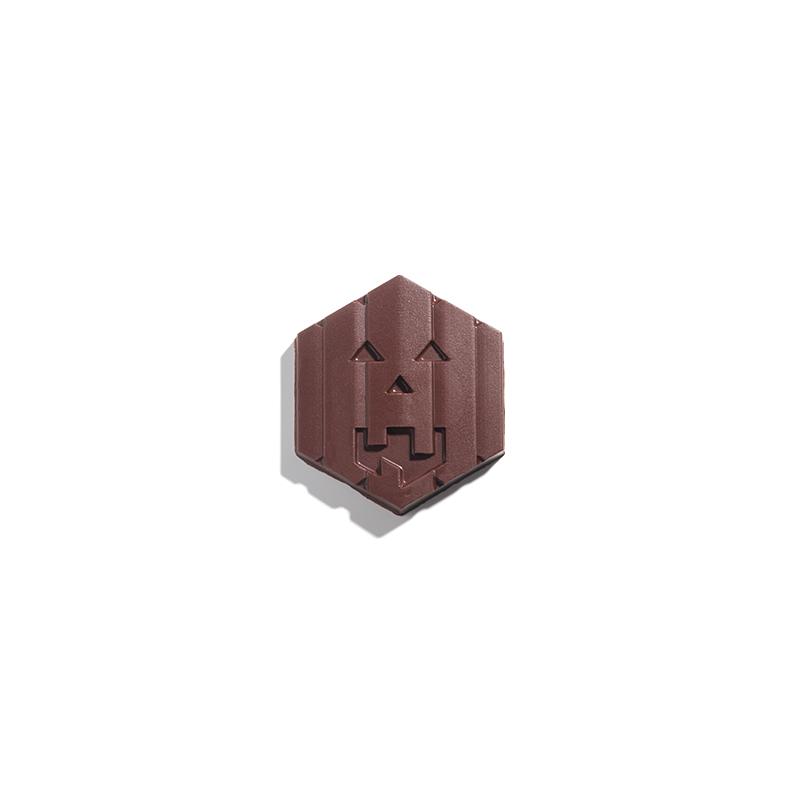 Hexa-Trouille Lait