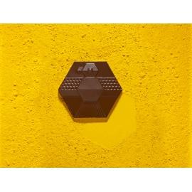 Hexa-Praliné Lait