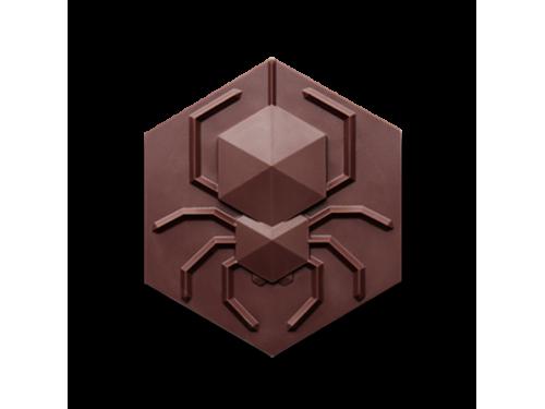 Hexa-spider - Dark