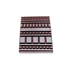 Discovery box chocolate bars
