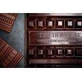 Giant Chocolate bars