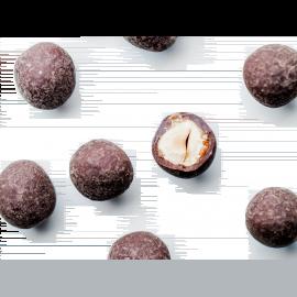 Les Dragées noisette chocolat au lait 500gLes Dragées