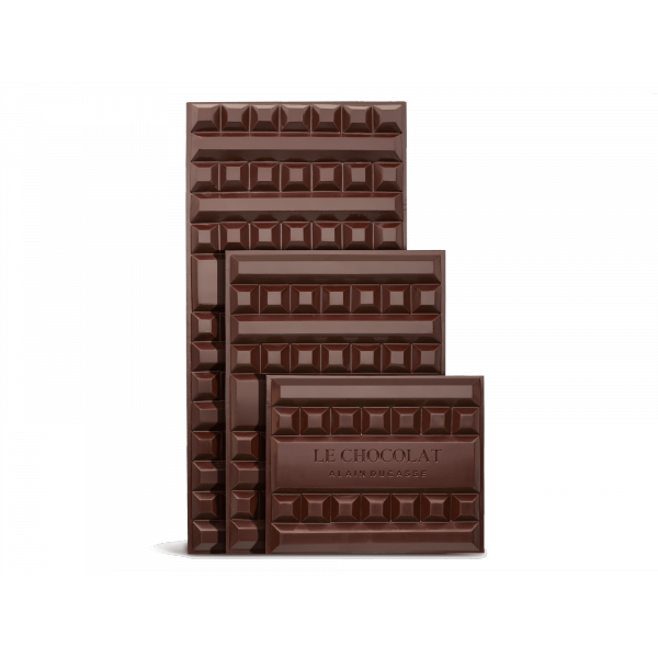 Giant Chocolate Bars