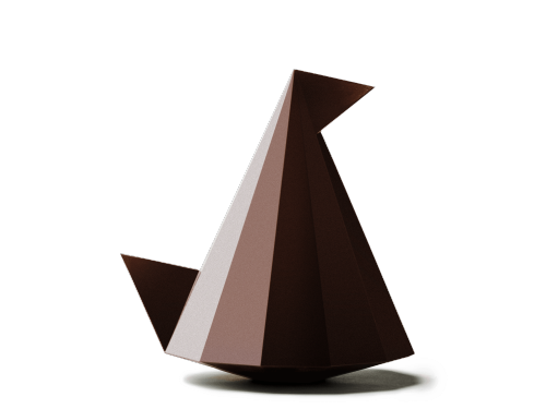Moyenne Cocotte