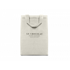 Sac Isotherme Le Chocolat Alain Ducasse