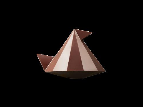 Petite Cocotte